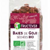 goji-bio-3